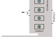 Billard_Tischplan