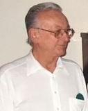 Franz Pech