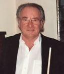 Peter Jaitner
