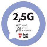 2G-Logo